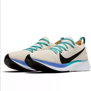 Women's Nike Zoom Fly Flyknit Sneakers
